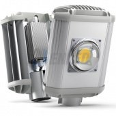 Luxon UniLED ECO-MS 70W